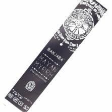 Banjara-etnico-mirra-maya-incienso-organico-hecho-a-mano-inciensoshop-tantra-press-portada