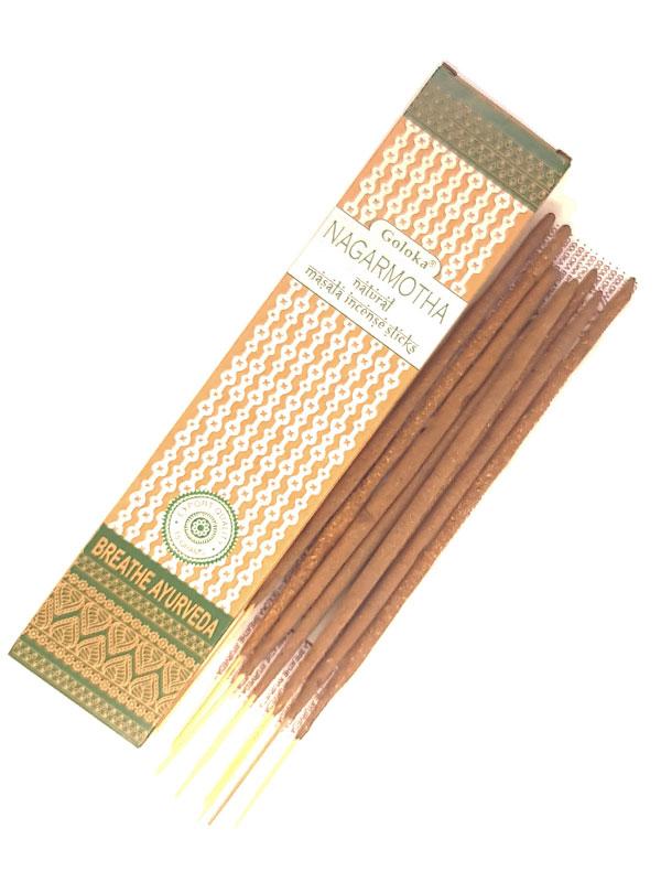 Goloka-ayuvedico-nagarmota-incienso-shop-tantra-press-producto