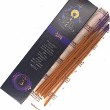Goloka-chakra-ajna-incienso-hecho-a-mano-inciensoshop-tantra-press-producto