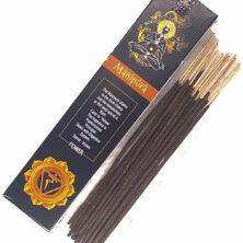 Goloka-chakra-manipura-incienso-hecho-a-mano-inciensoshop-tantra-press-producto