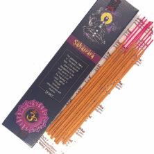 Goloka-chakra-sahasrara-incienso-hecho-a-mano-inciensoshop-tantra-press-producto