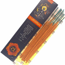 Goloka-chakra-svadhisthana-incienso-hecho-a-mano-inciensoshop-tantra-press-producto