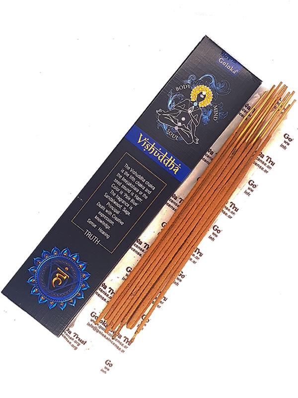 Goloka-chakra-vishuda-incienso-hecho-a-mano-inciensoshop-tantra-press-producto