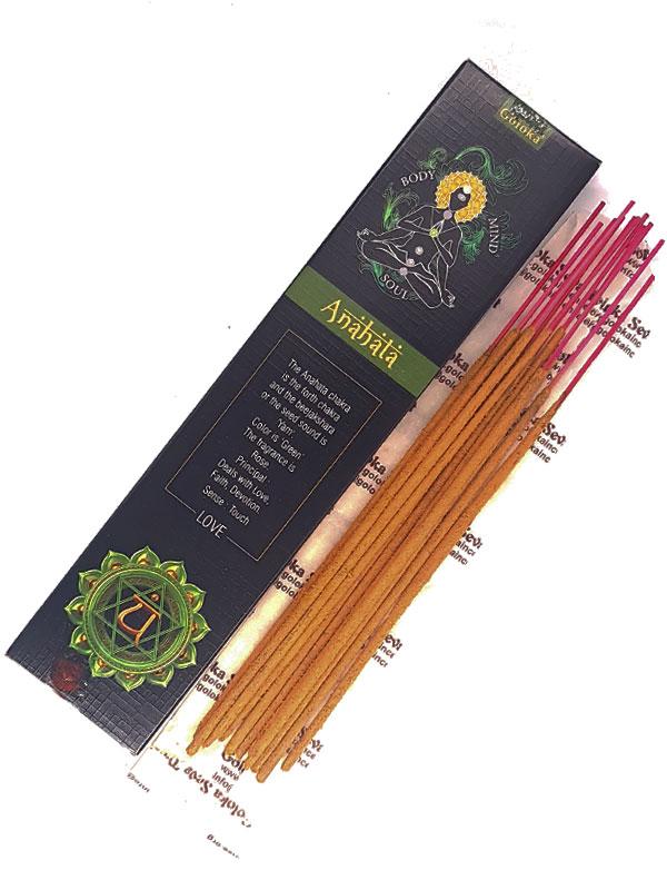 Goloka-chakras-anahata-incienso-hecho-a-mano-inciensoshop-tantra-press-producto