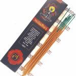 Goloka-chakras-muladhara-incienso-hecho-a-mano-inciensoshop-tantra-press-producto