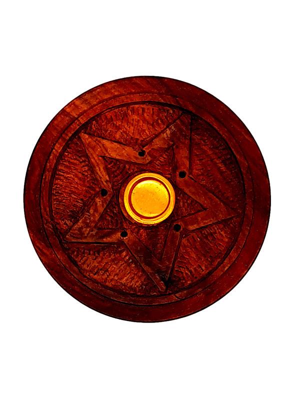 bandeja-circular-conos-varillas-inciensoshop-tantra-press-portada-2