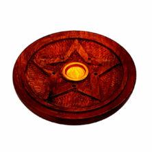 bandeja-circular-conos-varillas-inciensoshop-tantra-press-portada