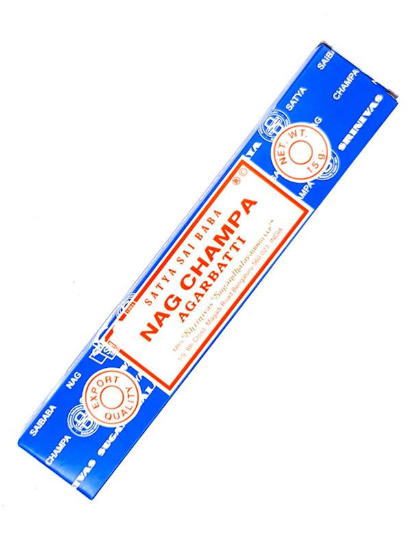 unidad-satya-nag-champa-incienso-natural-inciensoshop-tantra-press-portada-2