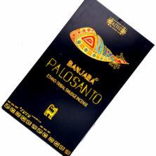 Banjara-etnico-palosanto-caja-incienso-organico-hecho-a-mano-inciensoshop-tantra-press-portada