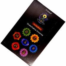oloka-caja-chakra-muladhara-incienso-hecho-a-mano-inciensoshop-tantra-press-portada2