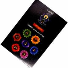 Goloka-chakra-manipura-caja-incienso-hecho-a-mano-inciensoshop-tantra-press-portada
