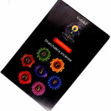 Goloka-chakra-svadhisthana-caja-incienso-hecho-a-mano-inciensoshop-tantra-press-portada