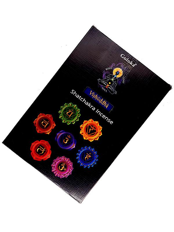 Goloka-chakra-vishuda-caja-incienso-hecho-a-mano-inciensoshop-tantra-press-portada