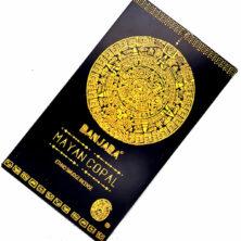 caja-Banjara-etnico-copal-maya-incienso-organico-hecho-a-mano-inciensoshop-tantra-press-portada