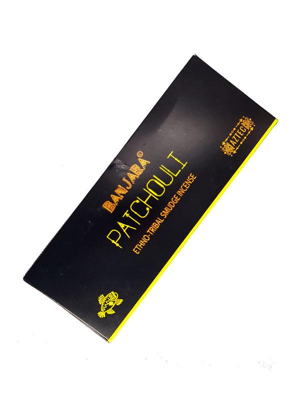 caja-Banjara-etnico-pachuli-incienso-organico-hecho-a-mano-inciensoshop-tantra-press-lateral