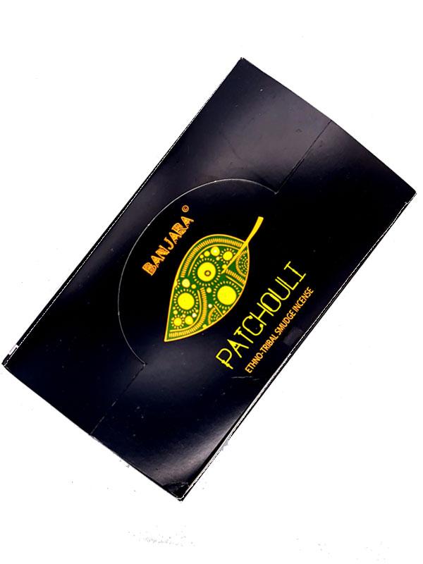 caja-Banjara-etnico-pachuli-incienso-organico-hecho-a-mano-inciensoshop-tantra-press-portada