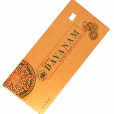 caja-goloka-davanam-incienso-organico-inciensoshop-tantra-press-portadal