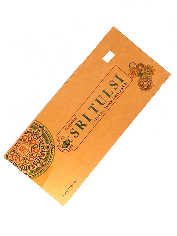 caja-goloka-sri-tulsi-incienso-organico-inciensoshop-tantra-press-portada