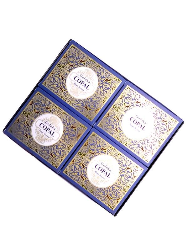 caja-resina-3-reyes-incienso-natural-inciensoshop-tantra-press-portada3