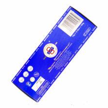 caja-satya-nag-champa-incienso-natural-inciensoshop-tantra-press-lateral