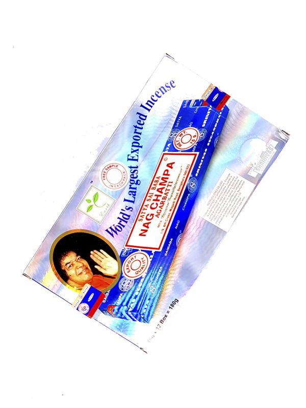 caja-satya-nag-champa-incienso-natural-inciensoshop-tantra-press-portada