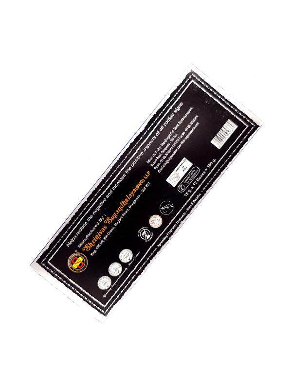 caja-satya-super-hit-incienso-natural-inciensoshop-tantra-press-lateral