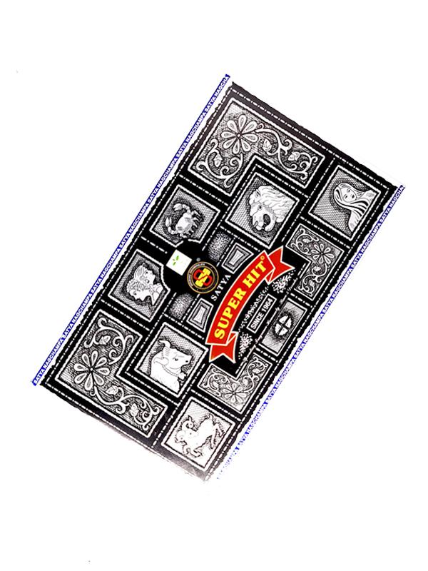 caja-satya-super-hit-incienso-natural-inciensoshop-tantra-press-portada