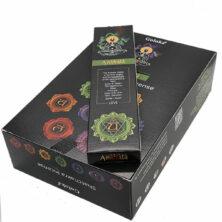 chakras-anahata-caja-inciensoshop-tantra-press