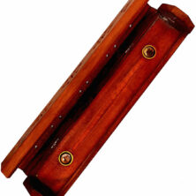cofre-madera-natural-conos-y-varillas-inciensoshop-tantra-press-abierto2