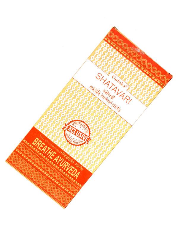 goloka-shatavari-caja-incienso-ayurvedico-organico-inciensoshop-tantra-press-portada