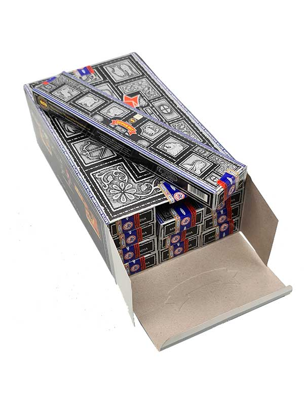 satya superhit caja inciensoshop