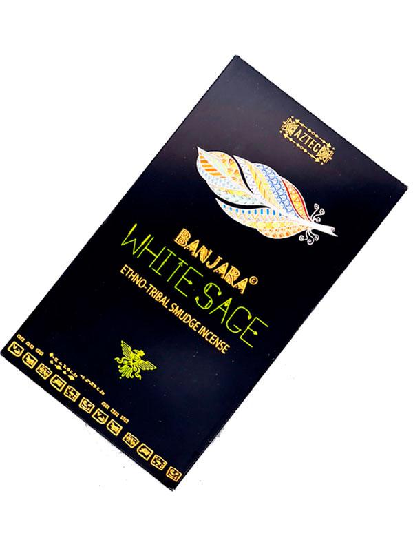 Banjara-etnico-salvia-blanca-incienso-caja-organico-hecho-a-mano-inciensoshop-tantra-press-portada