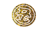 logo-damodhar-tantra-press-inciensoshop